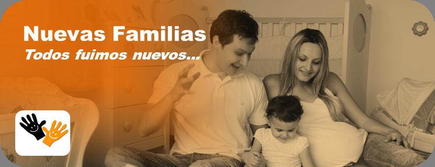 nuevas familias slideshow